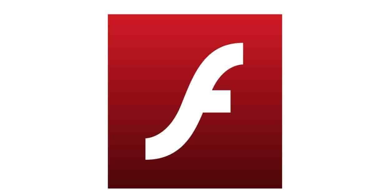 flash player nedir