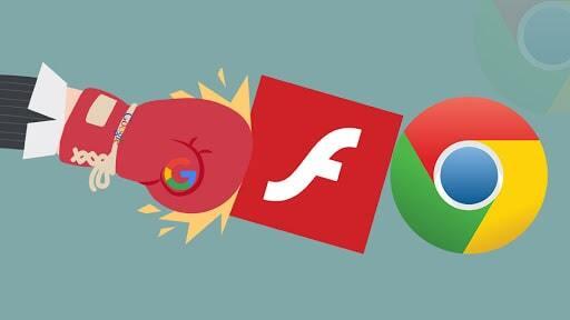 flash player desteği